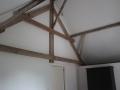 Project-Woonboerderij-14