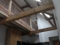 Project-Woonboerderij-2