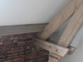 Project-Woonboerderij-21-e1499947921512