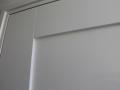 binnenhuis-project-woonhuis-Riel-deur-strak-in-de-lak