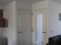 binnenhuis-project-woonhuis-Riel-deuren-strak-in-de-lak