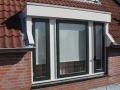 buitenhuis-project-woonhuis-riel-raamkozijn