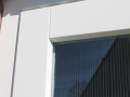buitenhuis-project-woonhuis-riel-schuifdeur-detail