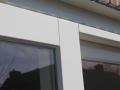 buitenhuis-project-woonhuis-riel-schuifdeur-detail2