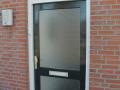 buitenhuis-project-woonhuis-riel-voordeur