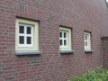 Project-Woonhuis-Alphen-Schilder-15