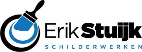 Erik Stuijk Schilderwerken